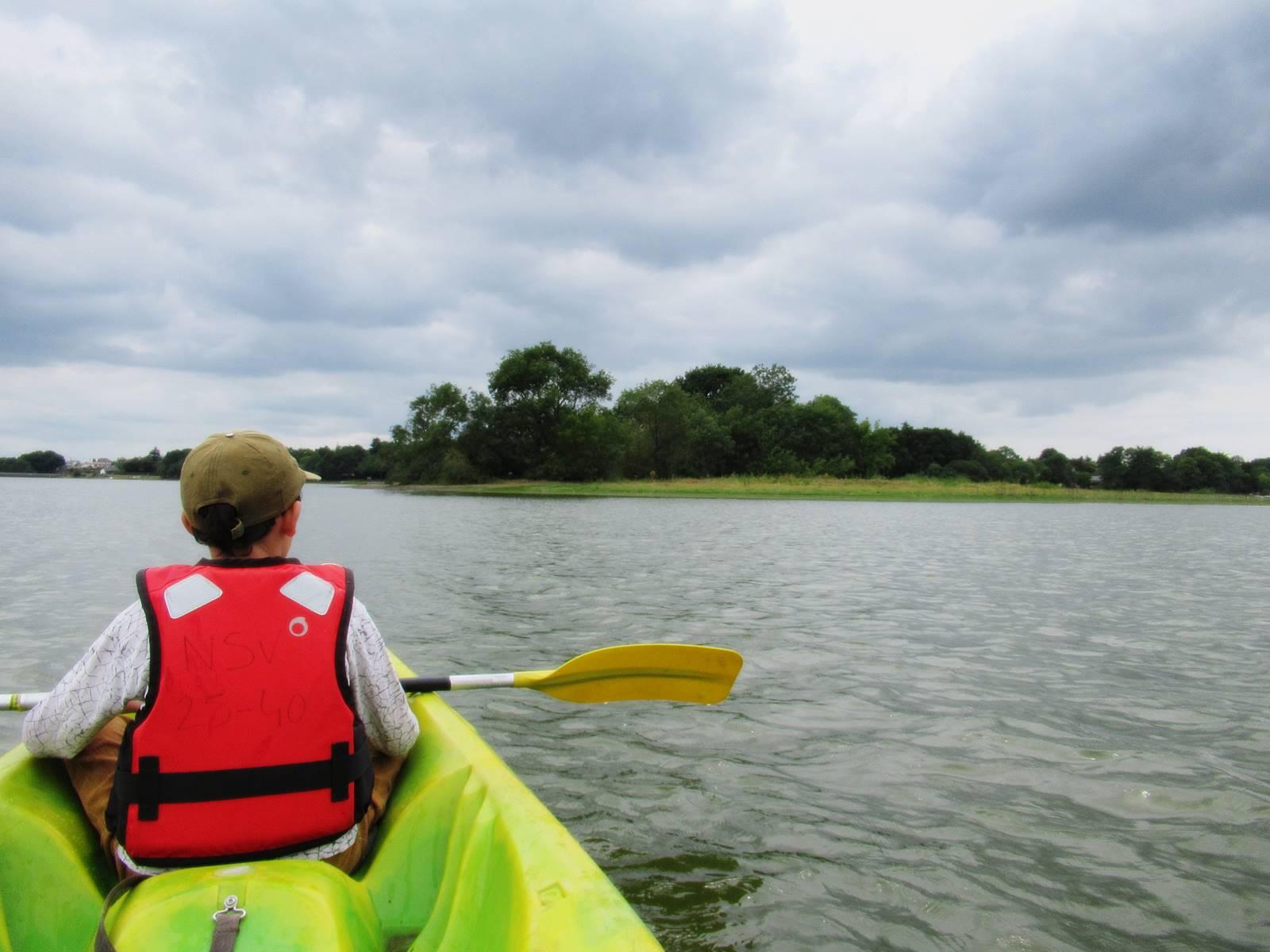 Canoe kayak vioreau blog 8