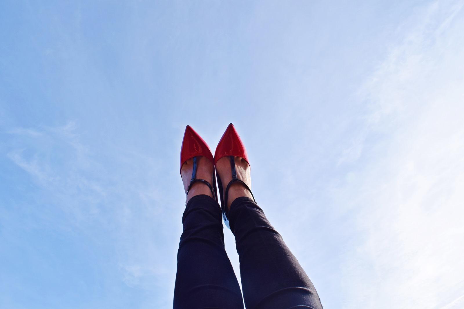 Cendriyon escarpins chaussures 11 blog