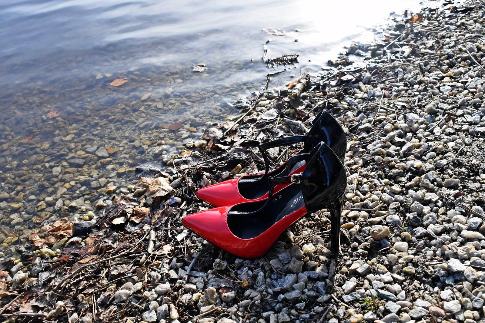 Cendriyon escarpins chaussures 12 blog