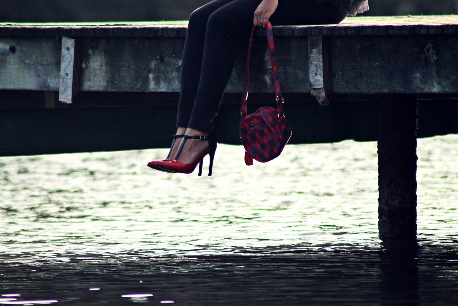 Cendriyon escarpins chaussures 2 blog