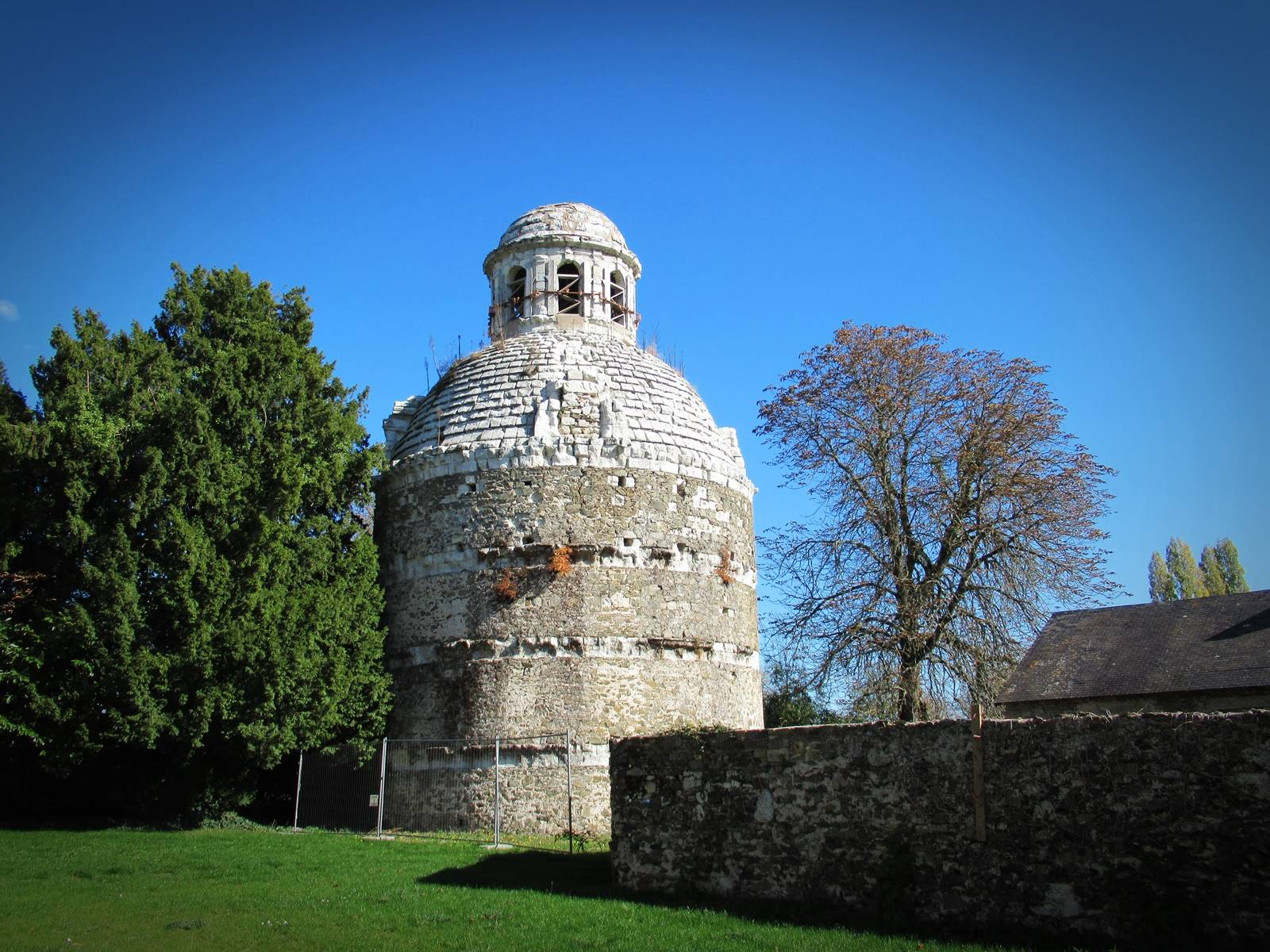 Chateau de serrant modifiee 12