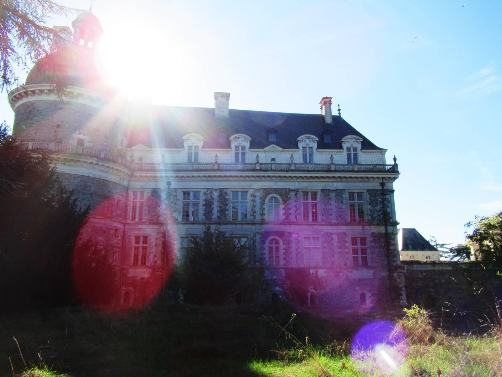 Chateau de serrant modifiee 17