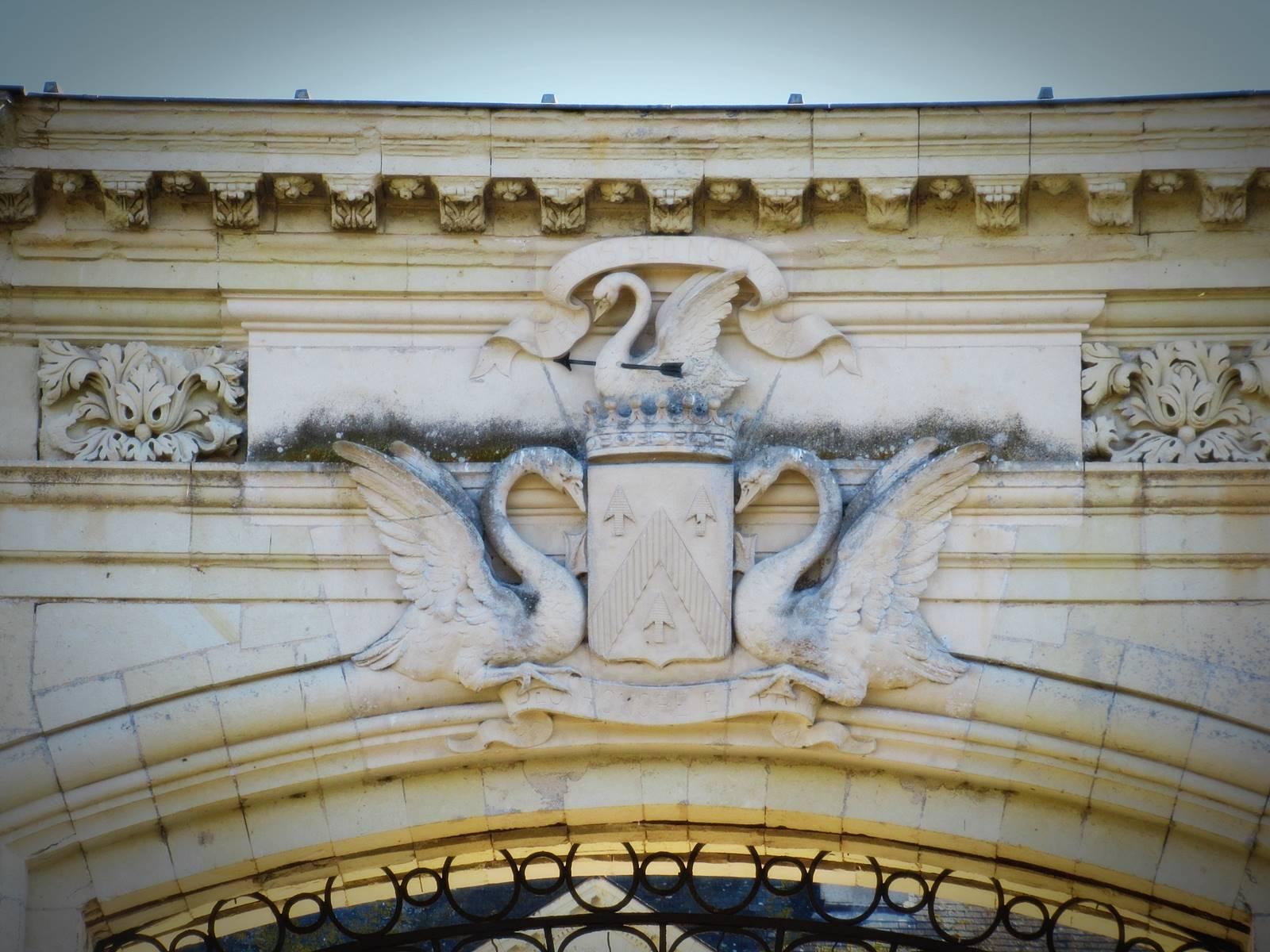 Chateau de serrant modifiee 20