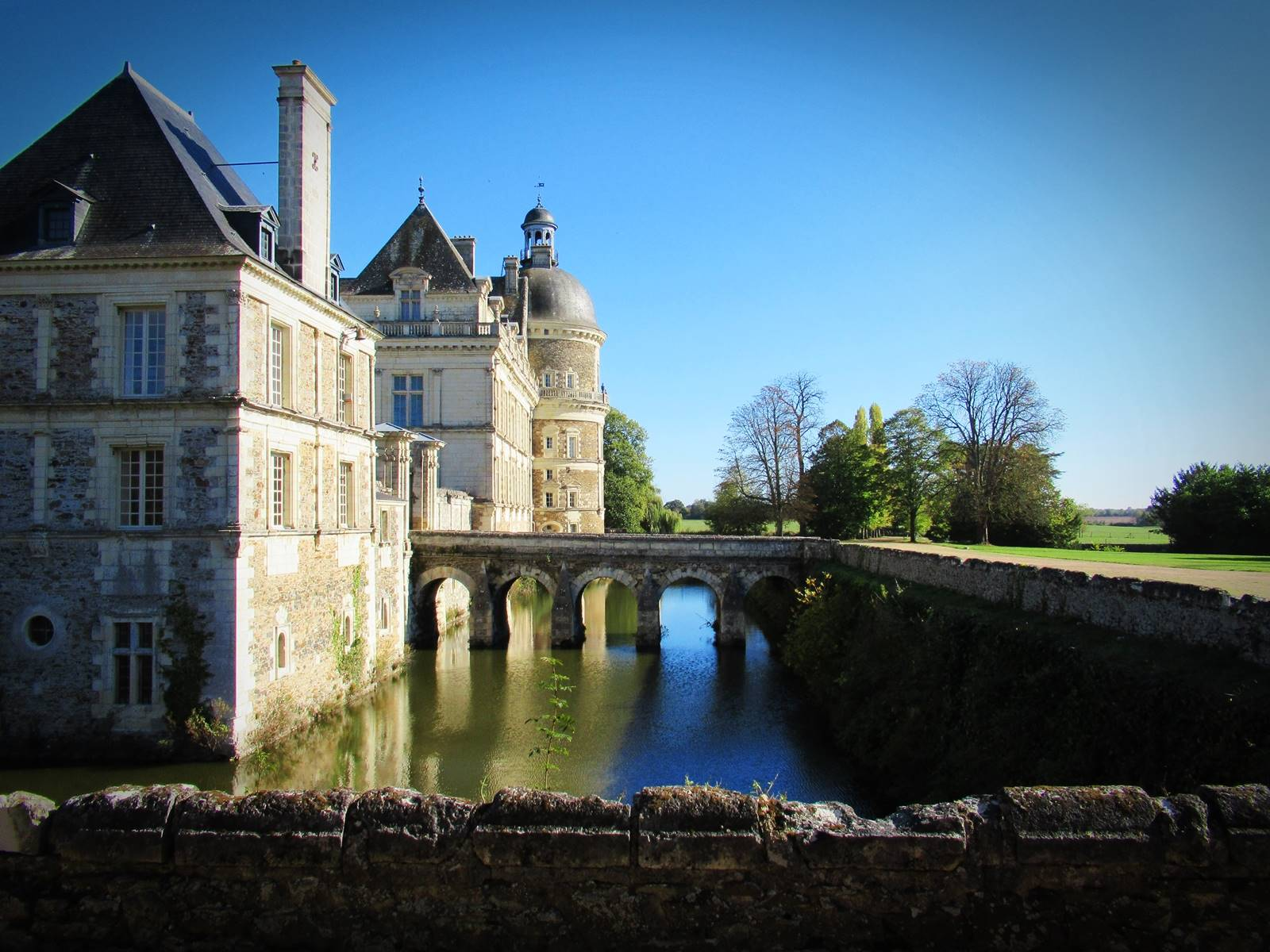 Chateau de serrant modifiee 21