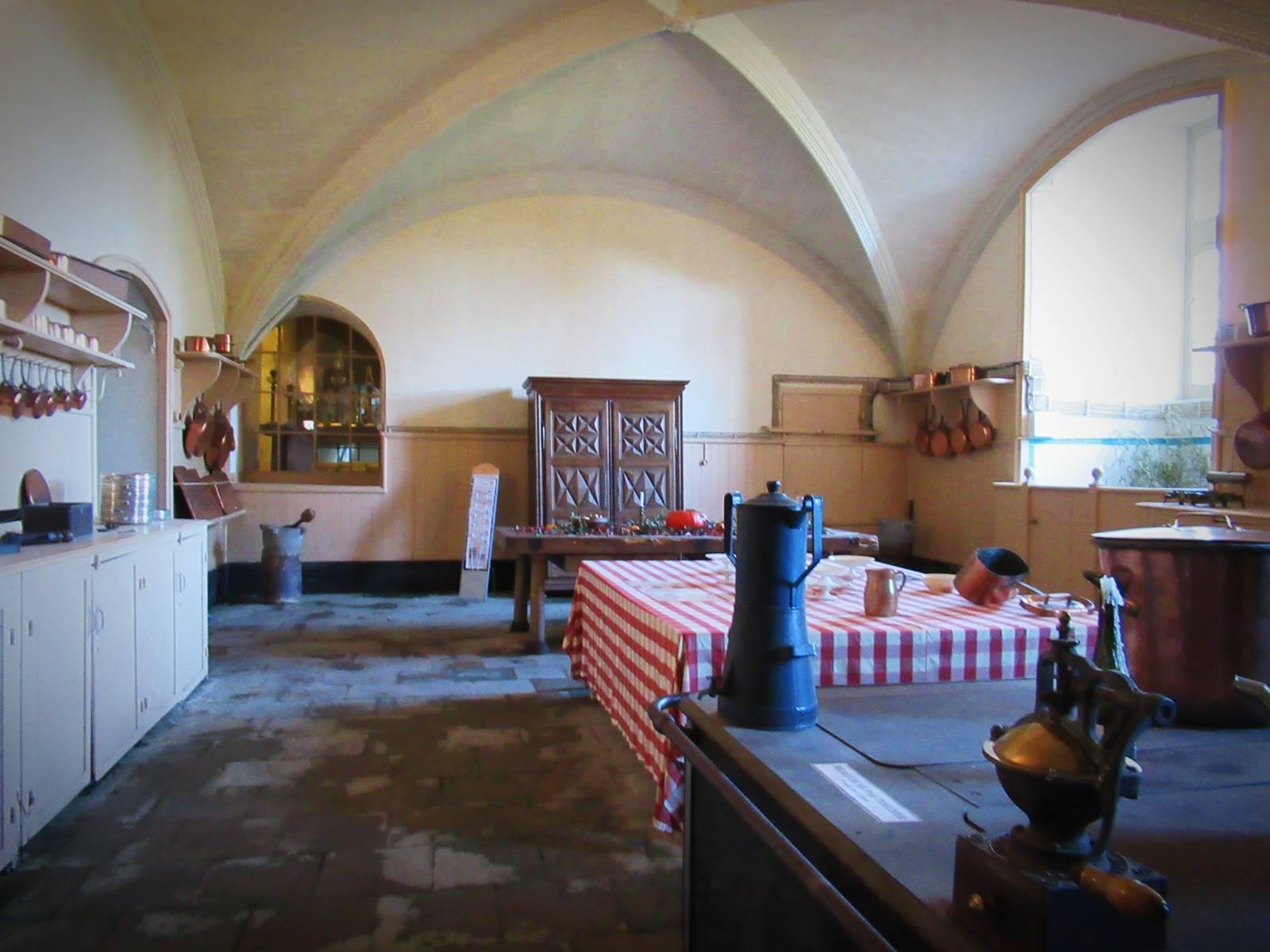 Chateau de serrant modifiee 28