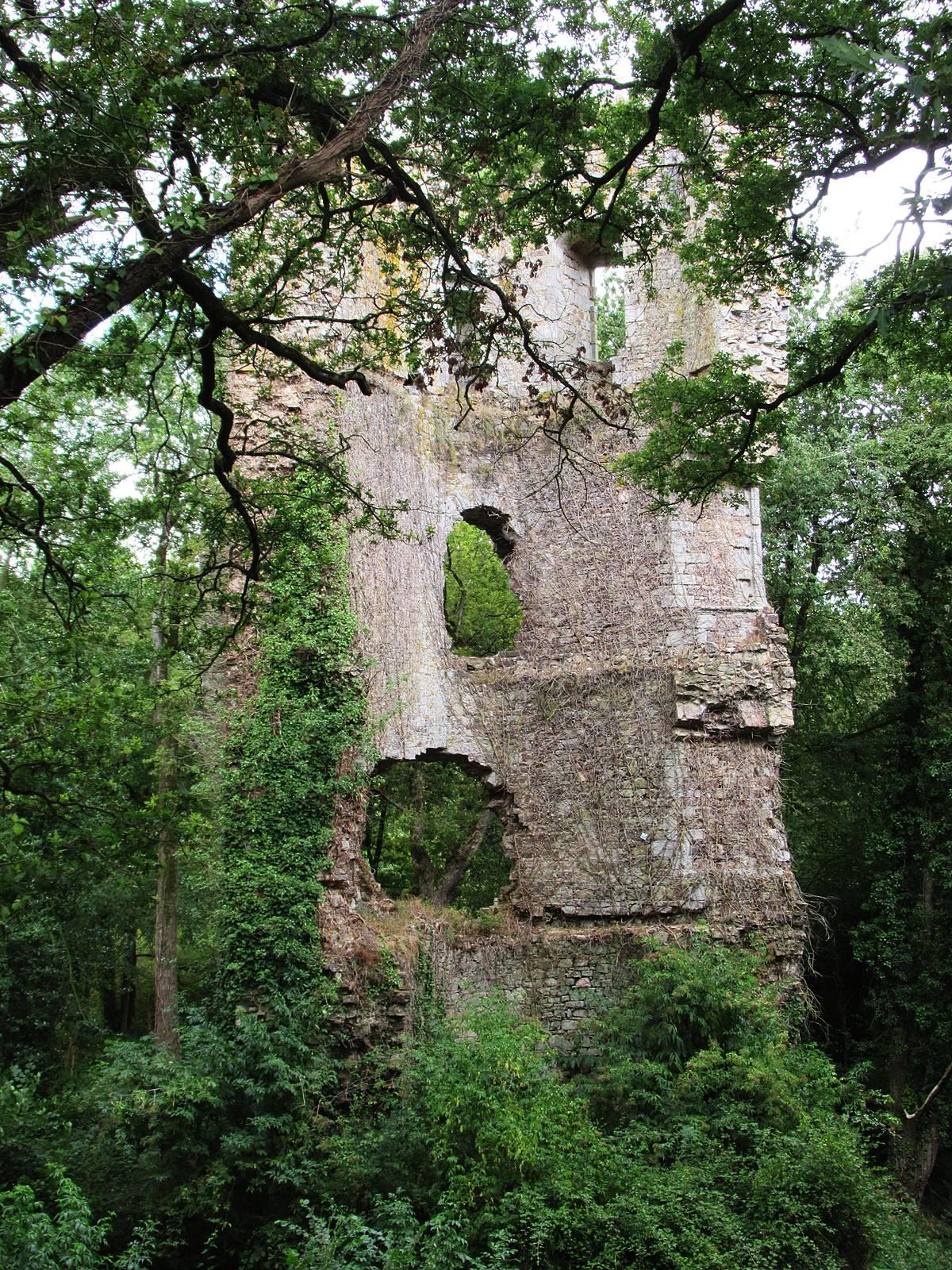 Chateau saint clair 4 blog