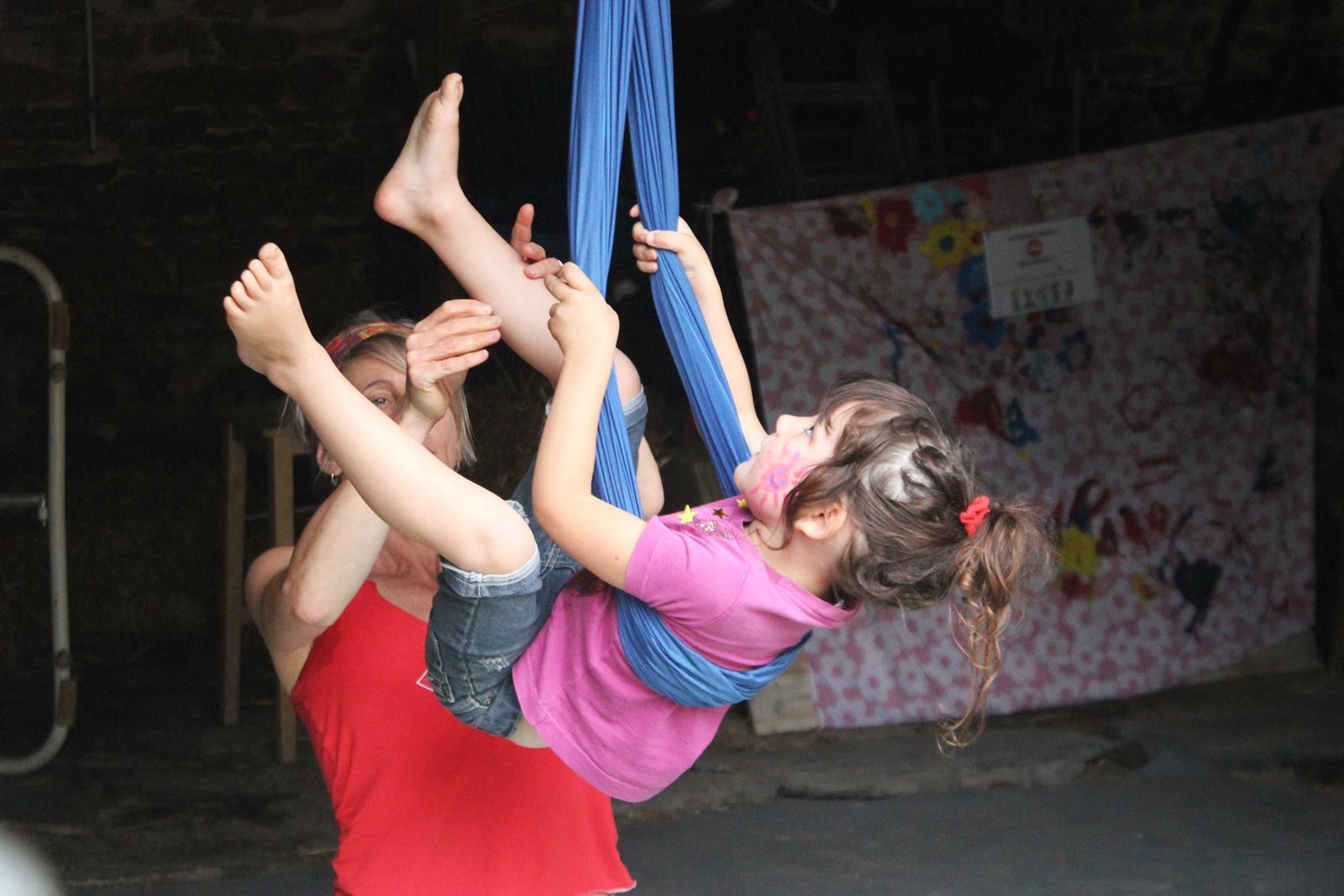 Cirque ief homescooling 13