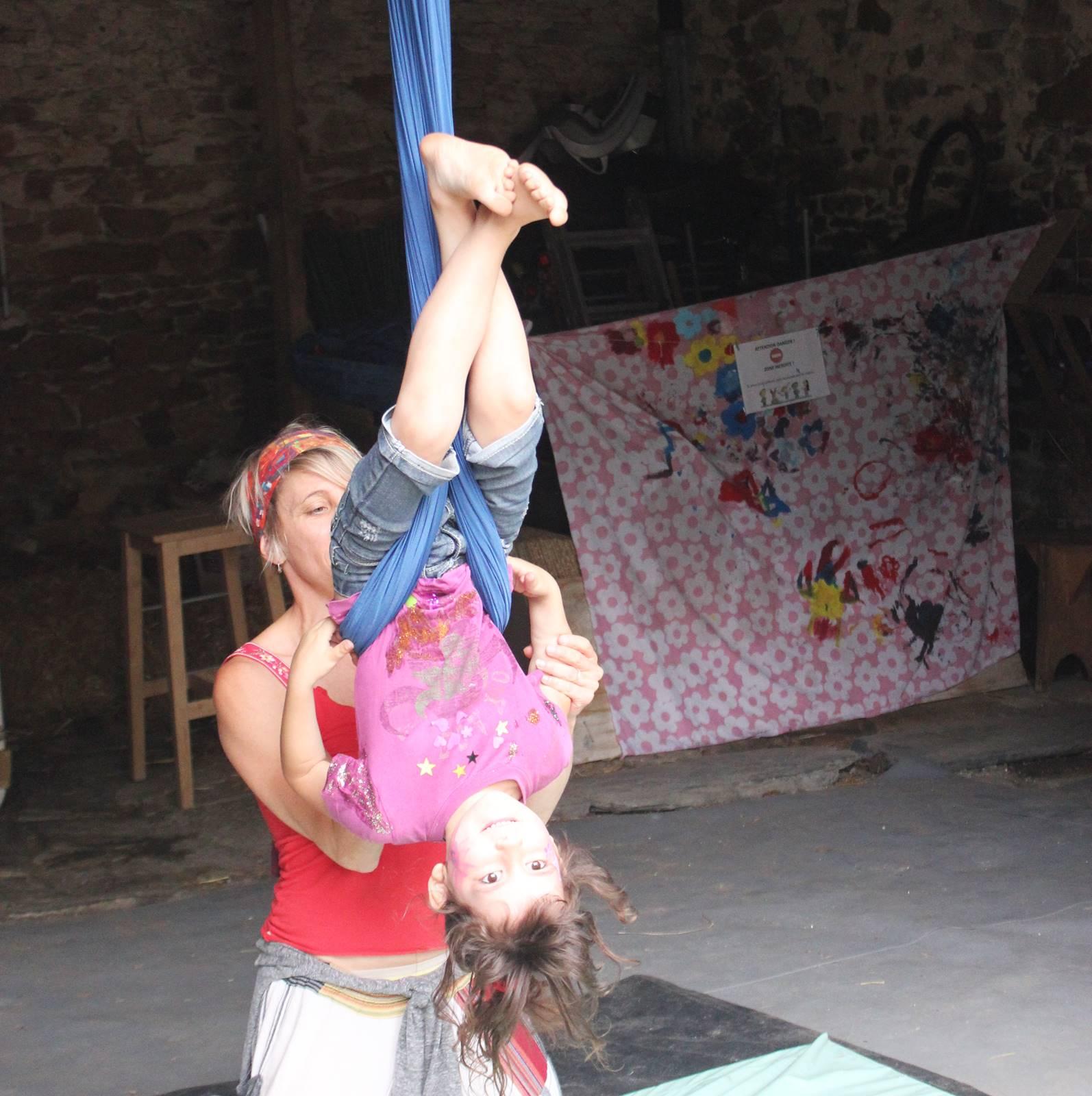 Cirque ief homescooling 14