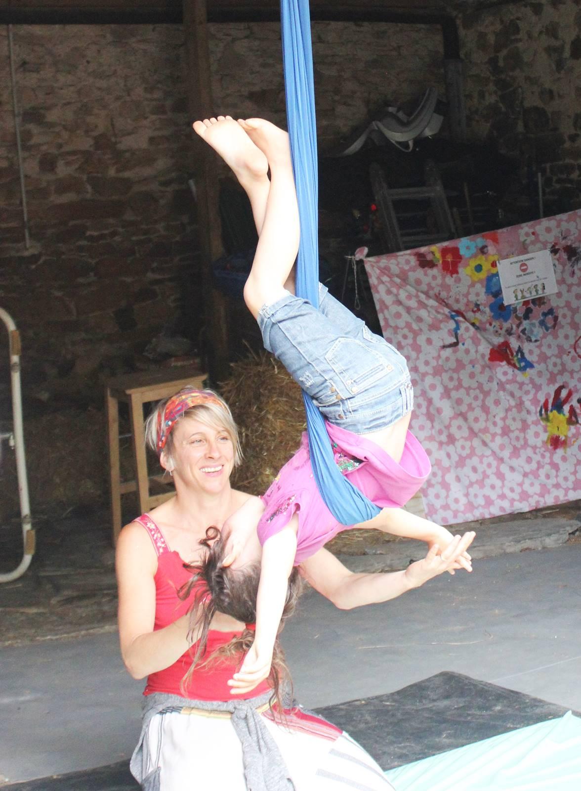 Cirque ief homescooling 15