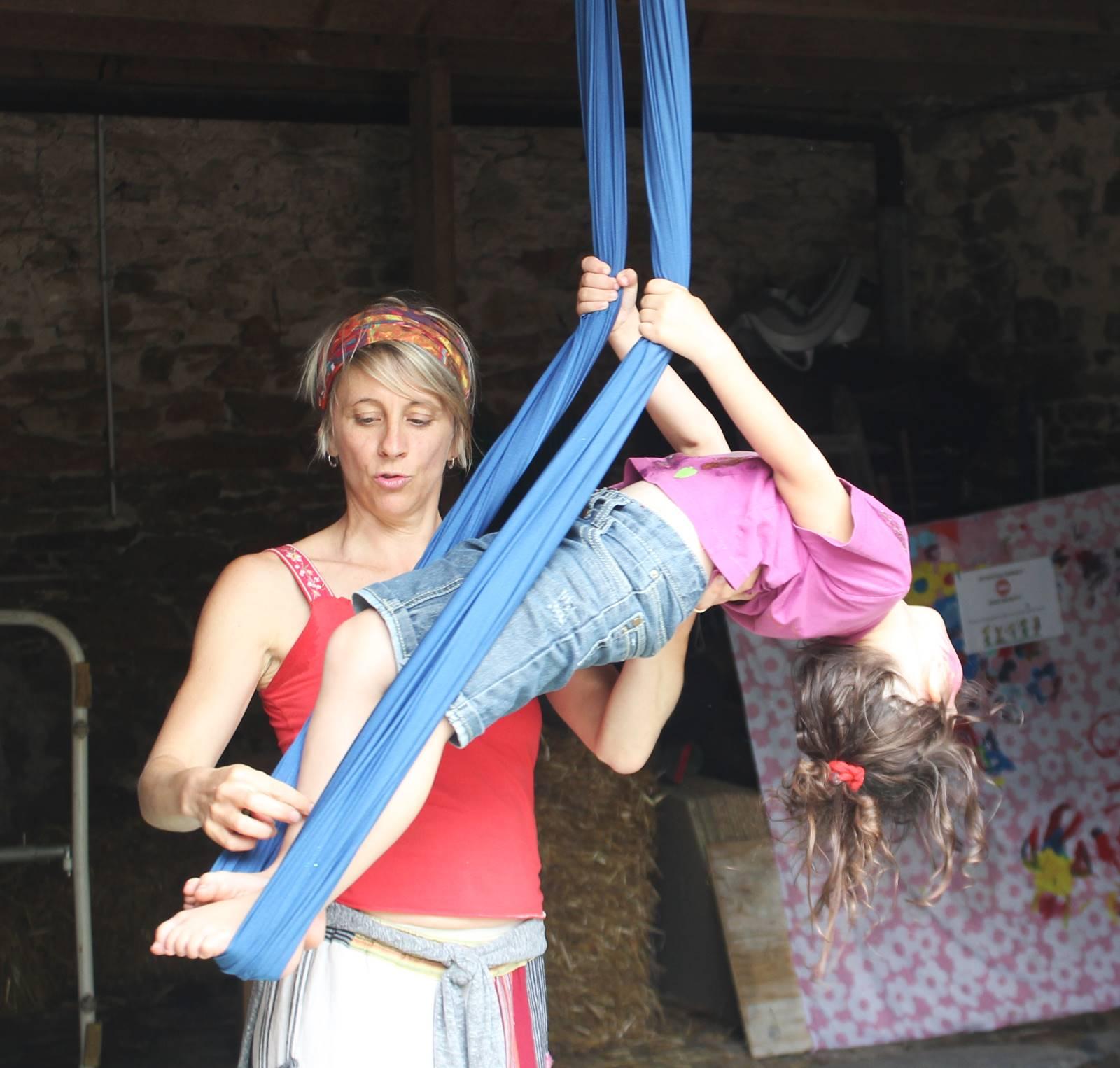 Cirque ief homescooling 16