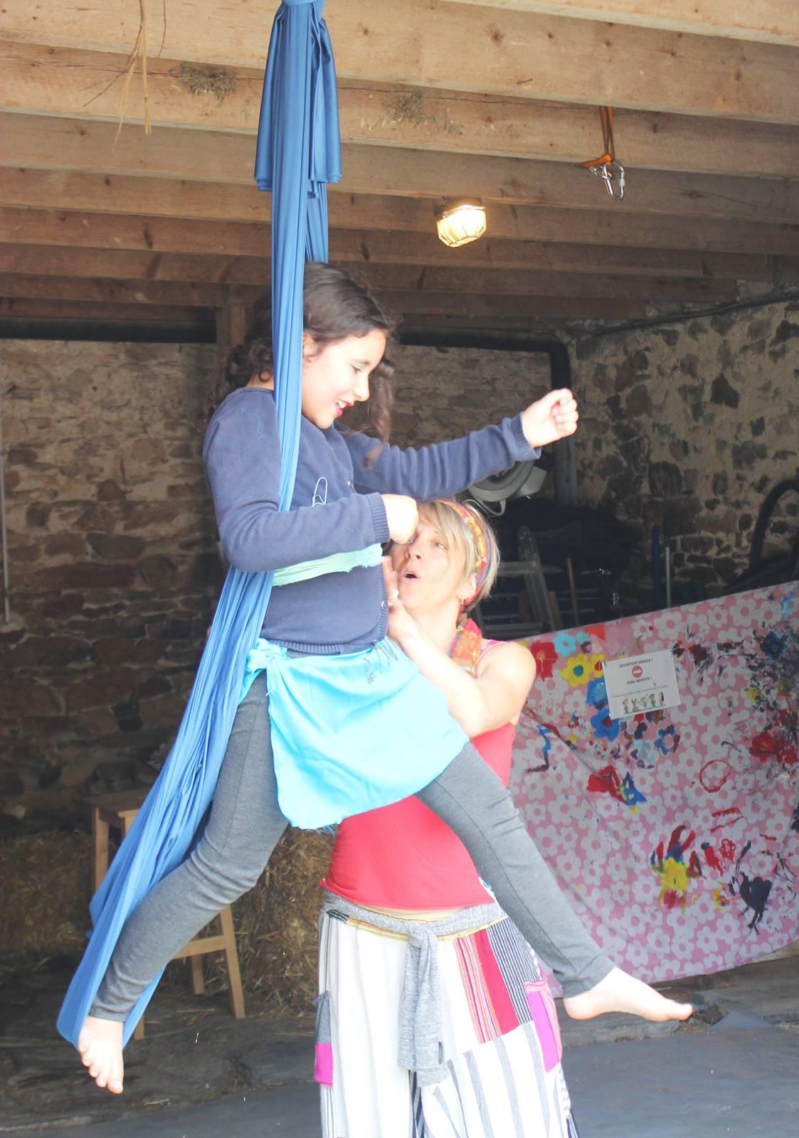Cirque ief homescooling 17