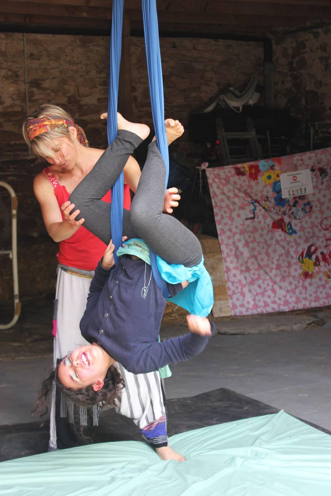 Cirque ief homescooling 18