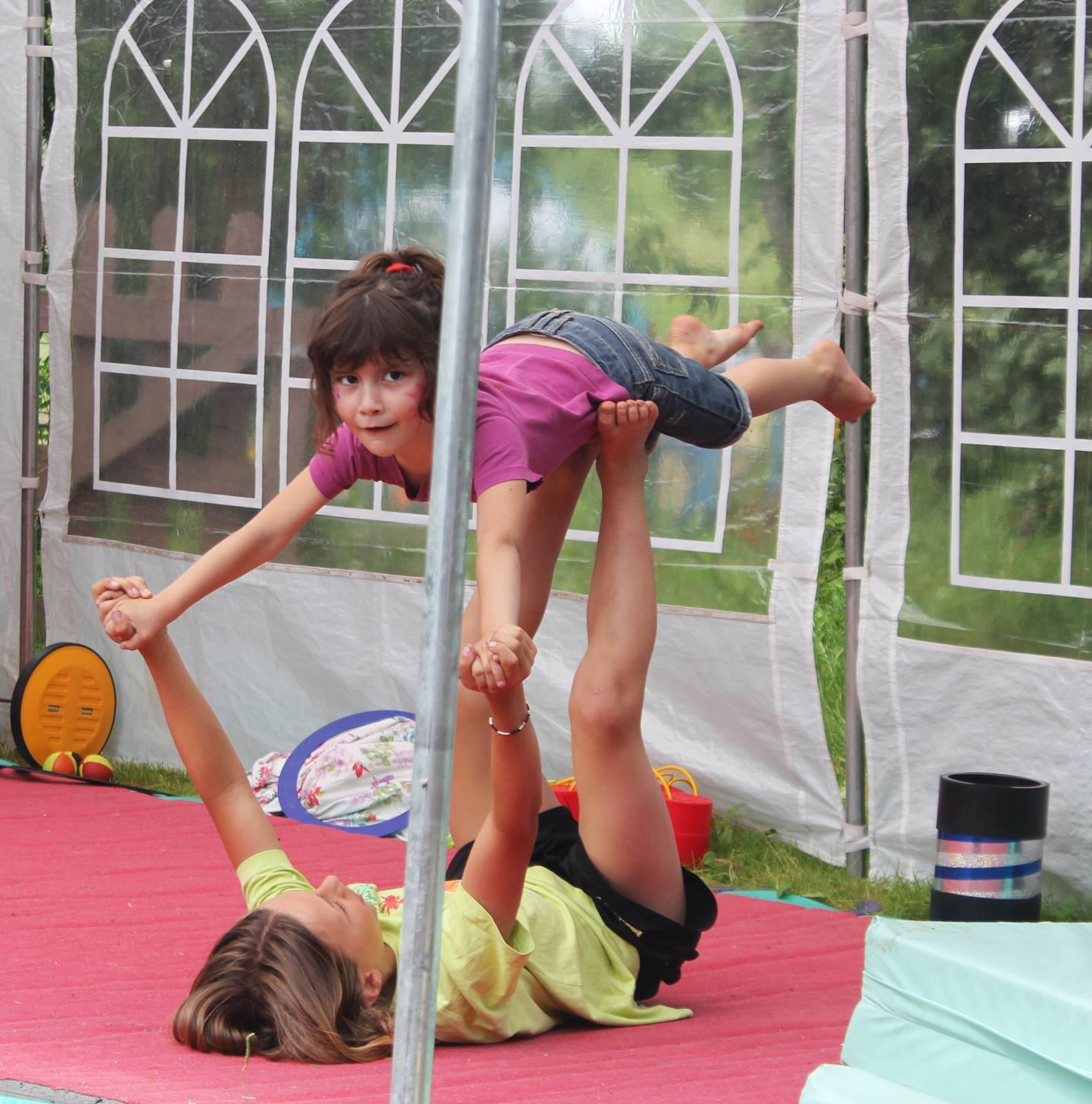 Cirque ief homescooling 19