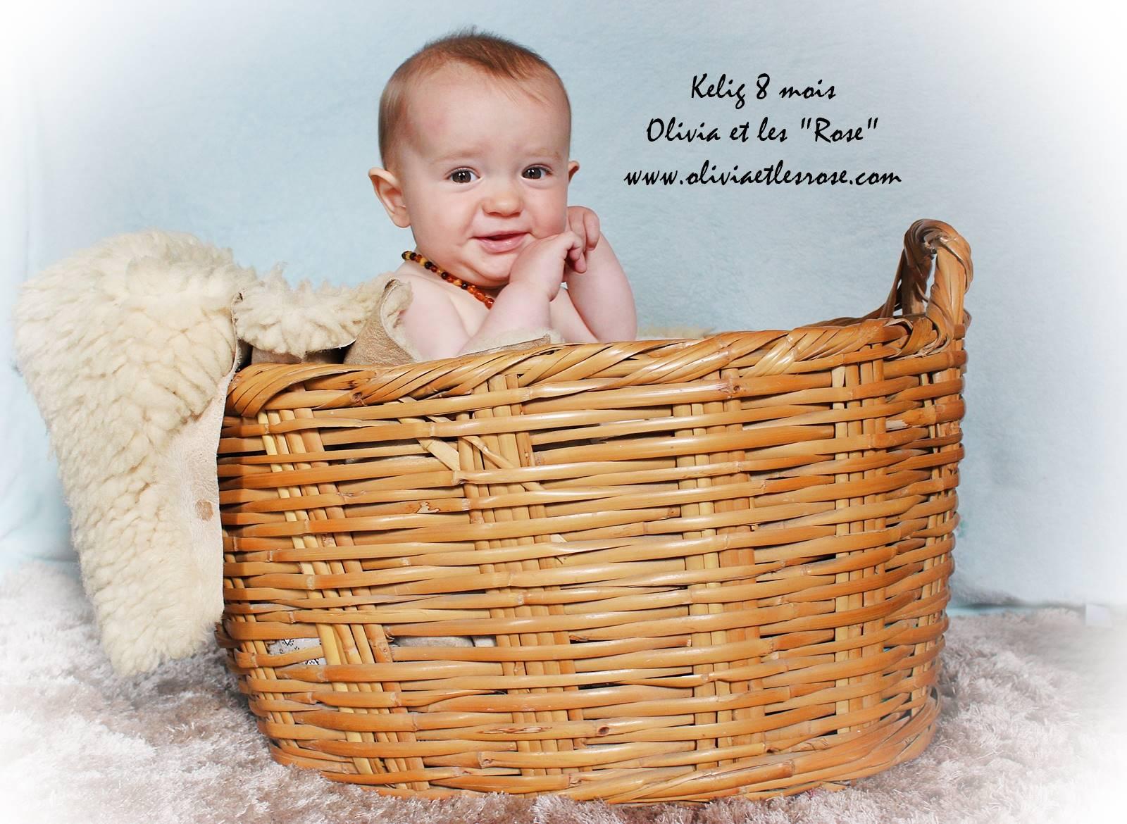 Comment j ai prepare ma premiere seance photographie d un bebe