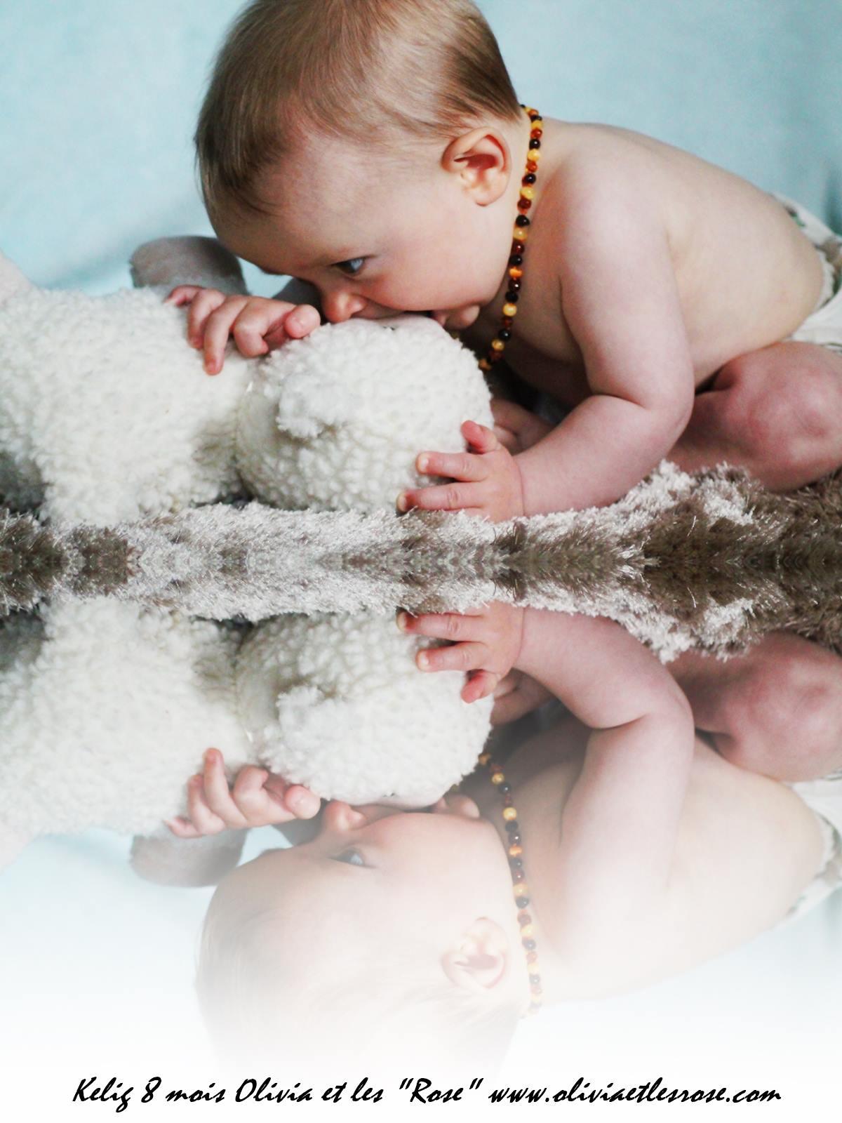 Comment j ai prepare ma premiere seance photographie d un bebe 1