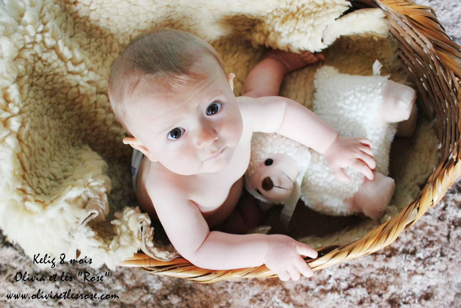 Comment j ai prepare ma premiere seance photographie d un bebe 2