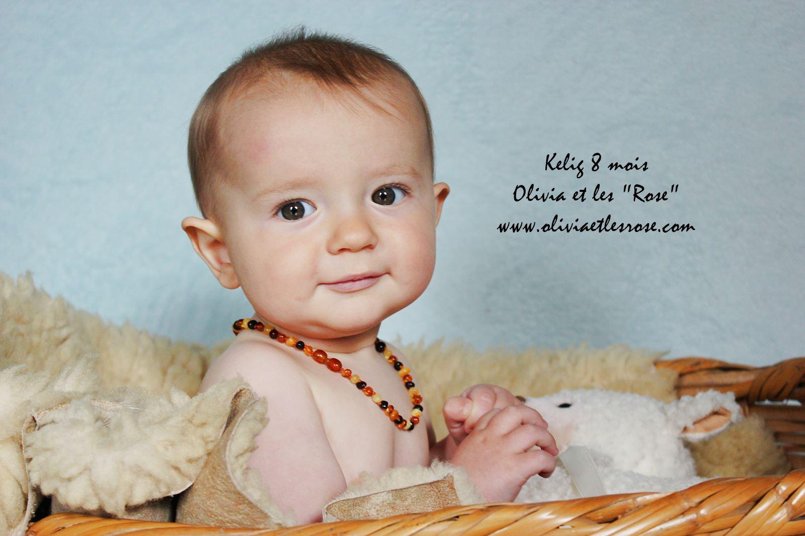Comment j ai prepare ma premiere seance photographie d un bebe 3