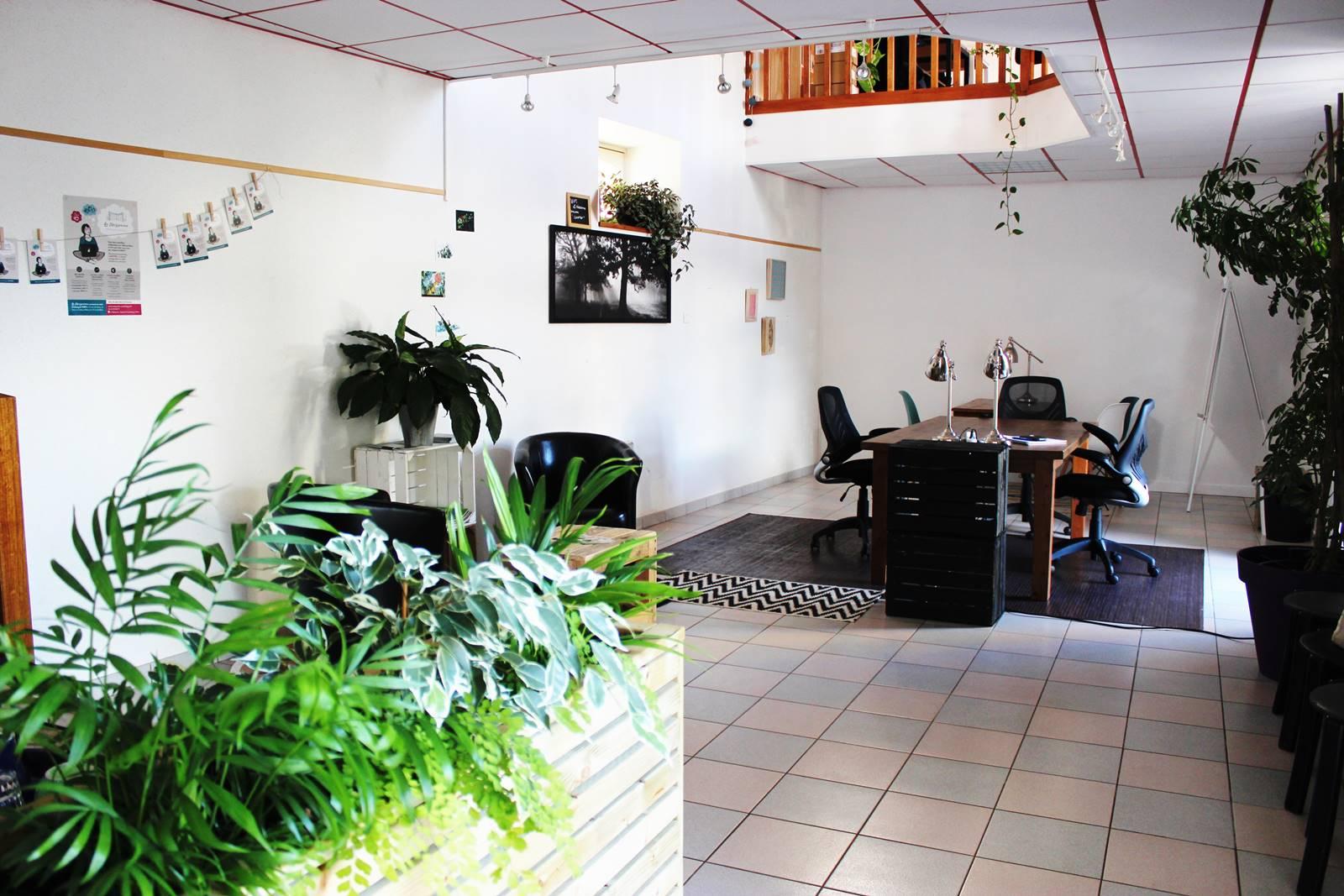Coworking saffre photos coworking saffre la mezzanine 23