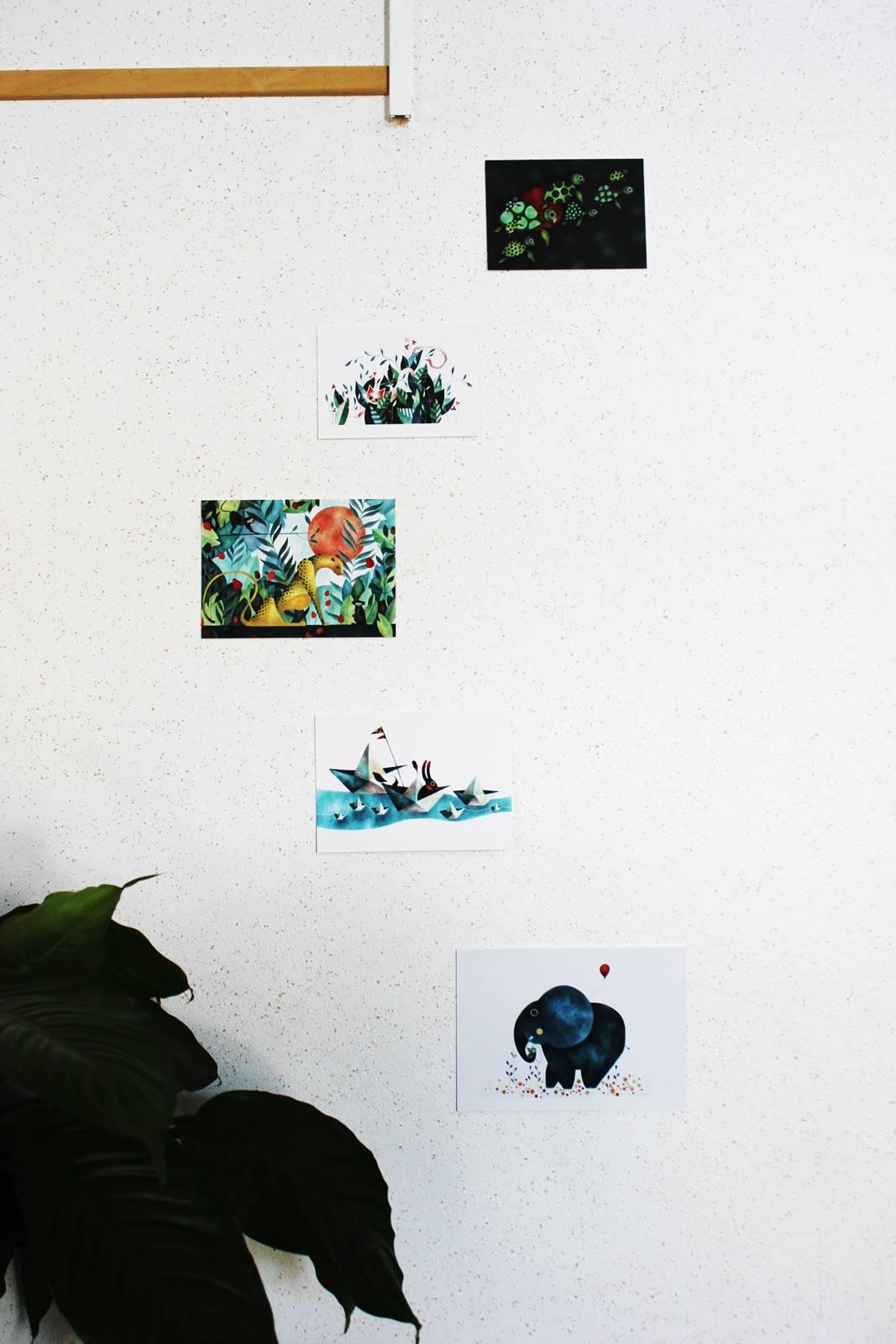 Coworking saffre photos coworking saffre la mezzanine 26