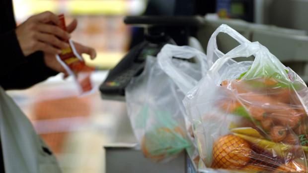 Des sacs en plastique 11197118zazzp 1713