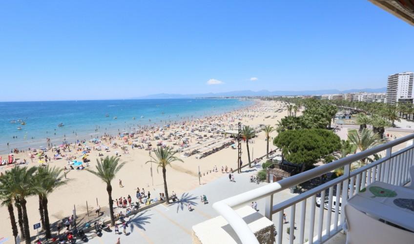 Des vacances sous le soleil sans se ruiner 2