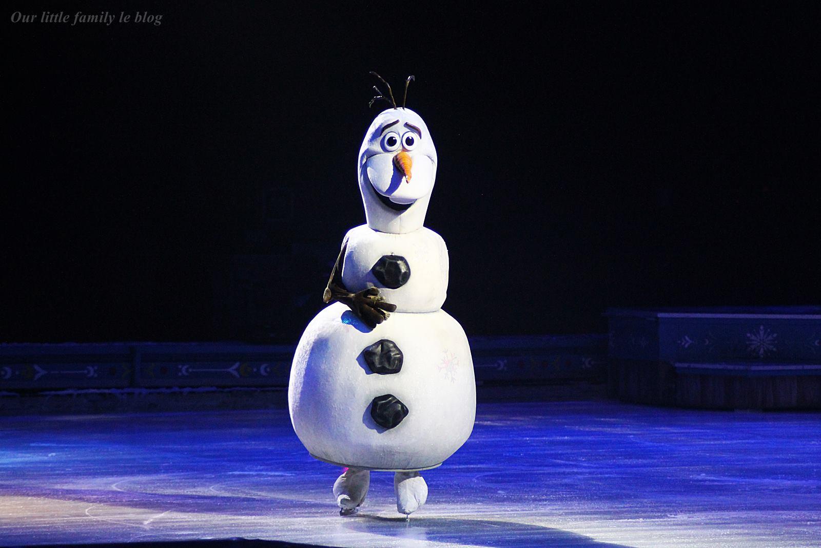 Disney sur glance reine des neiges 31