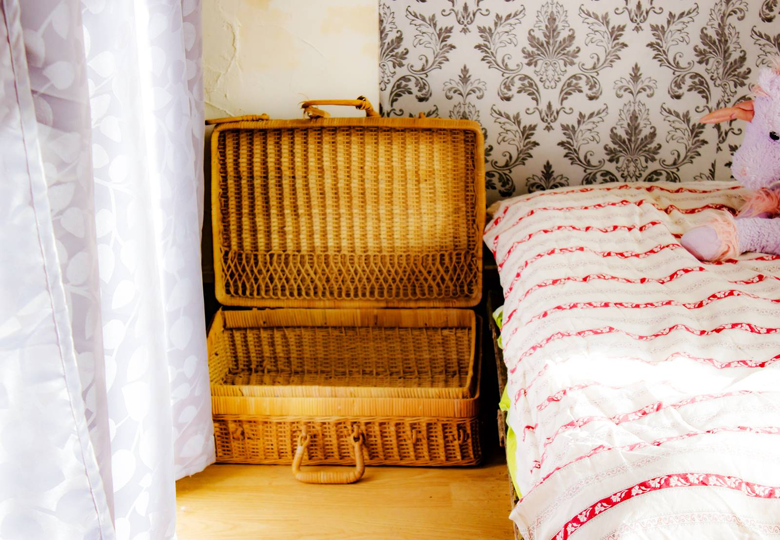 Diy chambre dortoir enfant france 5 blog