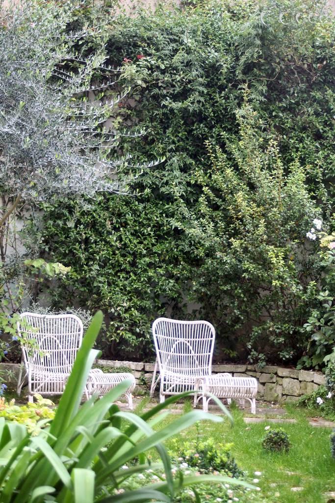 Eden ouest la rochelle jardin 3
