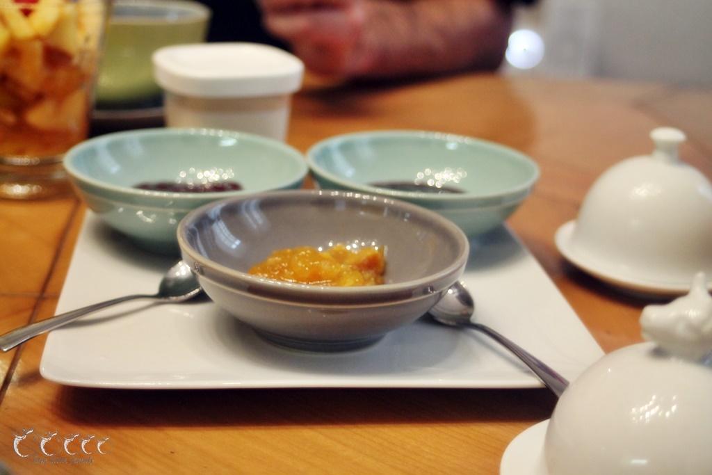 Eden ouest la rochelle petit dejeuner 3
