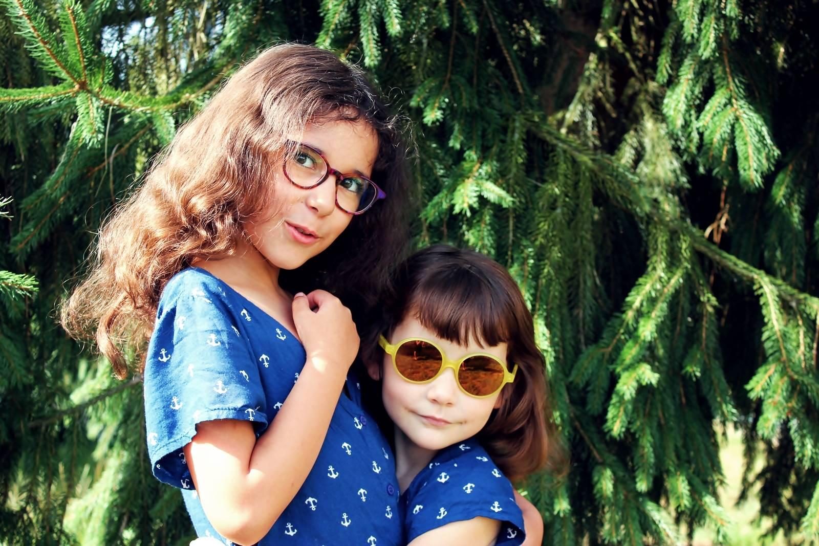Eleven paris opal lunettes 1 blog