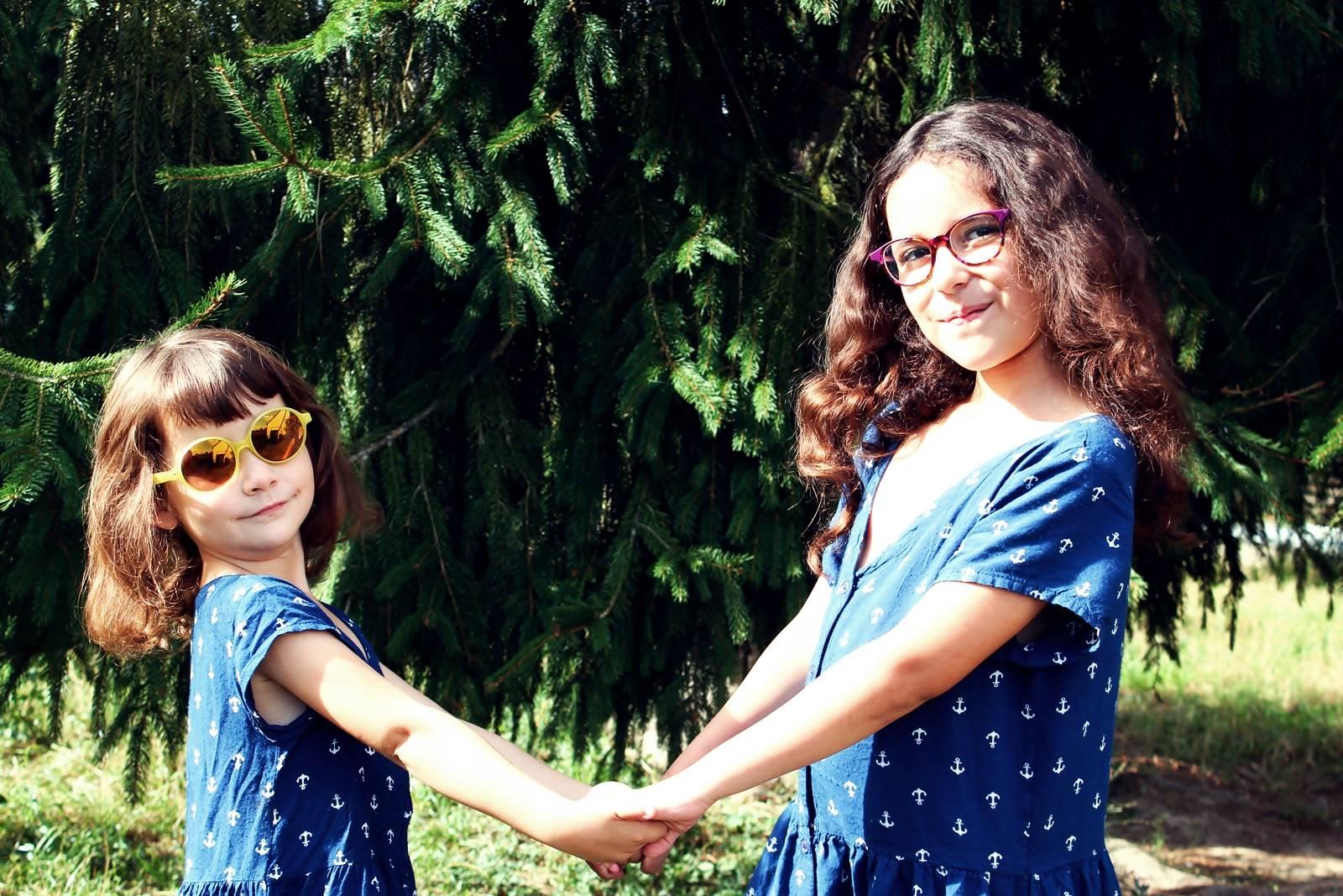 Eleven paris opal lunettes 2 blog
