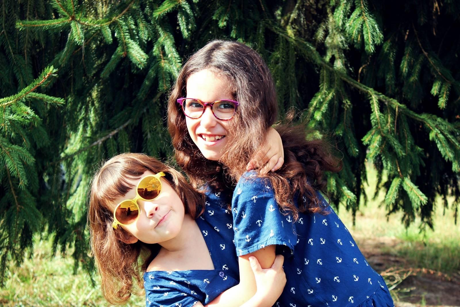 Eleven paris opal lunettes 3 blog