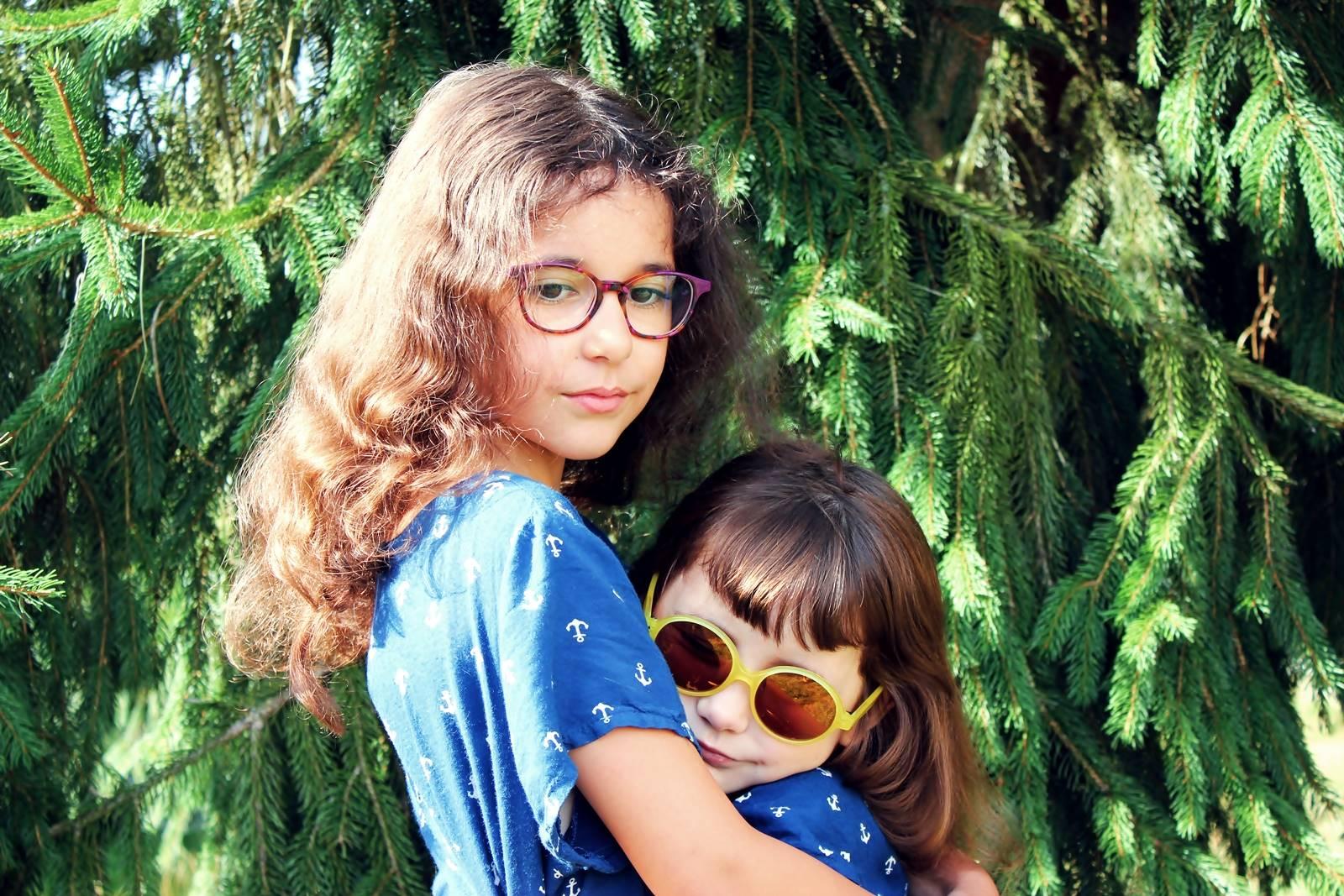 Eleven paris opal lunettes blog