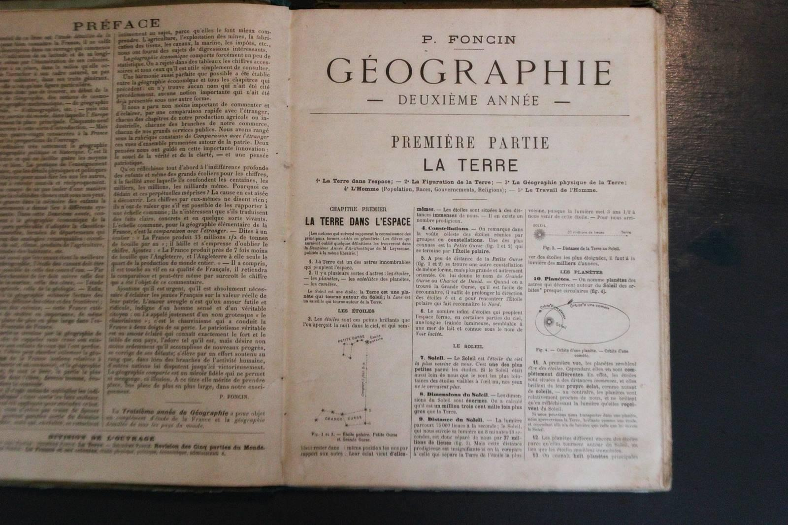 Geographie armand colin 3