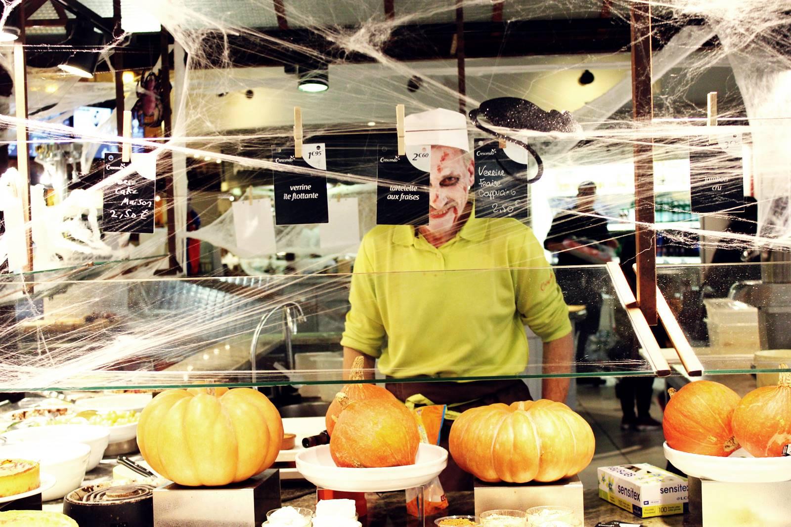 Halloween blog ancenis loire atlantique 3