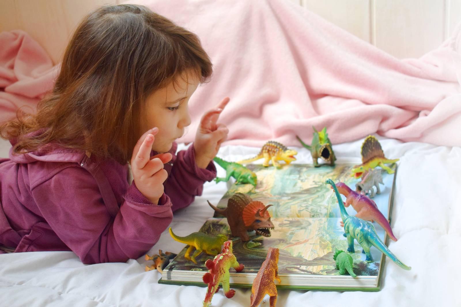 Ief dinosaure 1