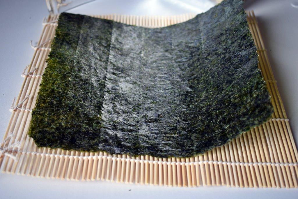 Kit sushi de tanoshi 6