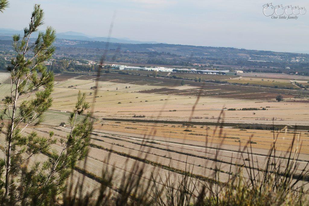 L oppidum d enserune 3
