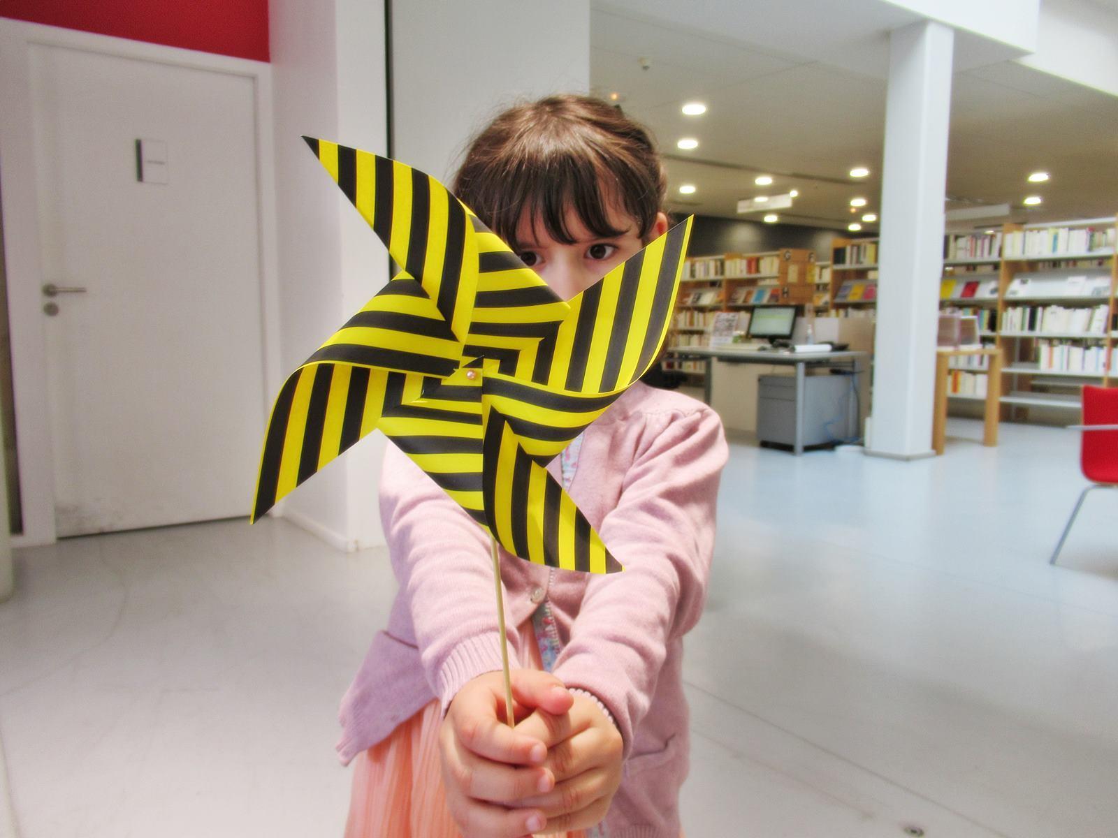 L origami comme par magie avis livre 7