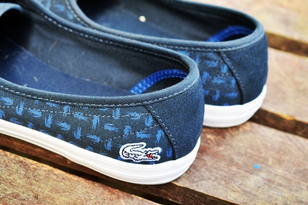 Lacoste marice s shoes 2