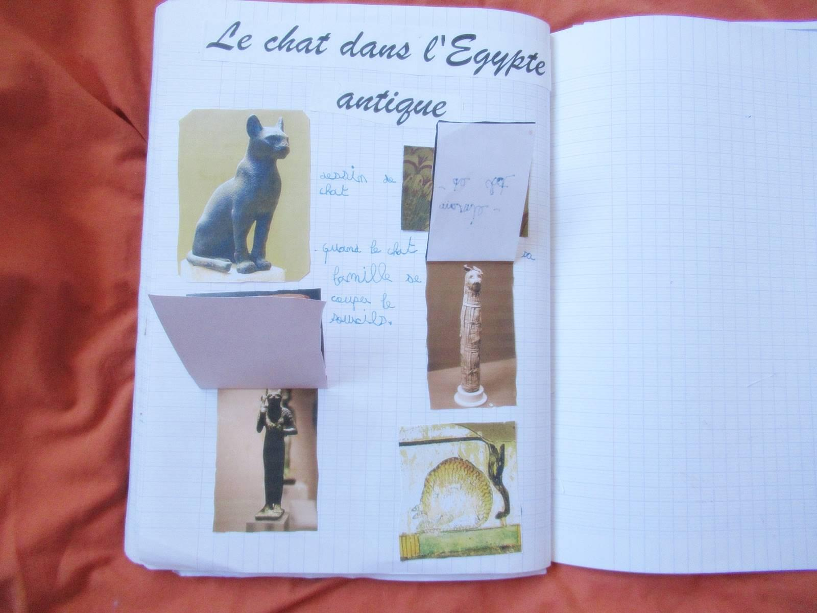 Lapbook chat 3