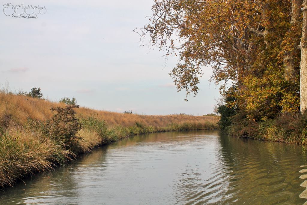 Les barques du midi beziers 16