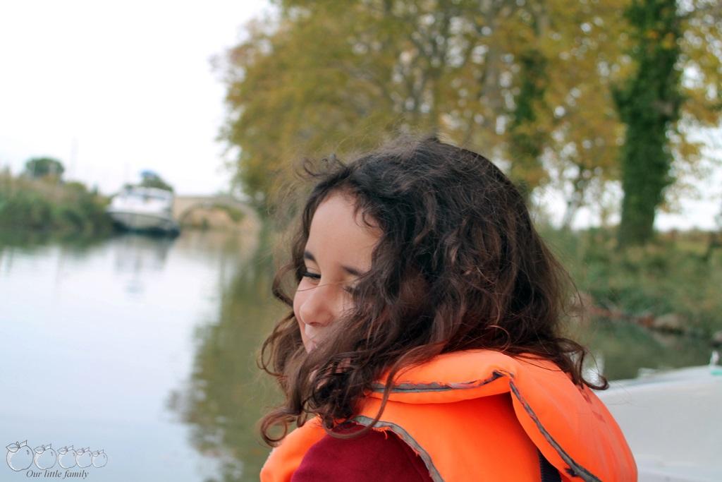 Les barques du midi beziers 19