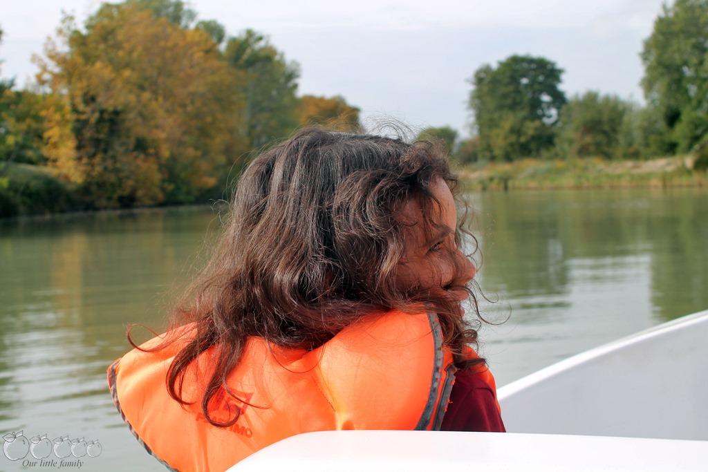 Les barques du midi beziers 6