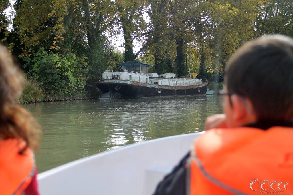 Les barques du midi beziers 7