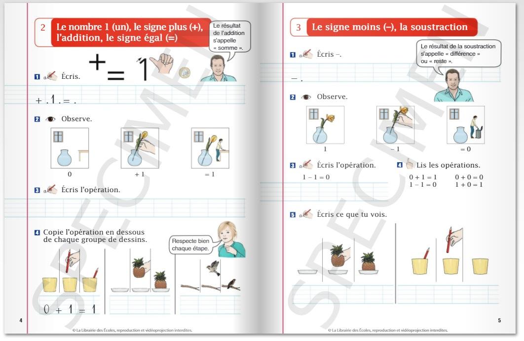 Les petits devoirs cp librairie ecoles avis 2