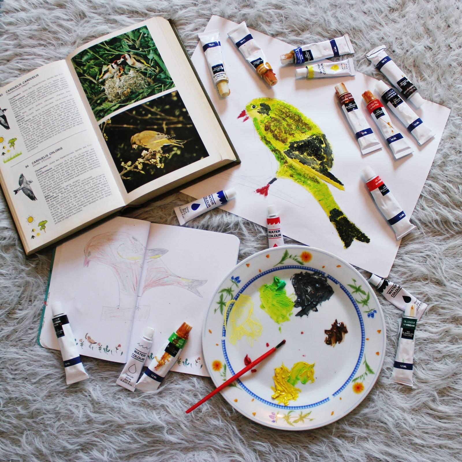 Les petits devoirs cp librairie ecoles avis 5