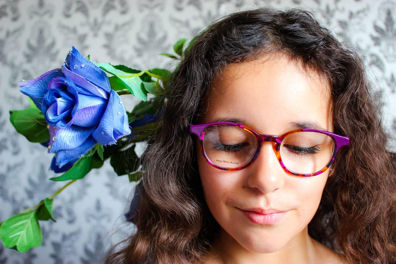 Little eleven paris opal lunettes enfant college fille avis 13