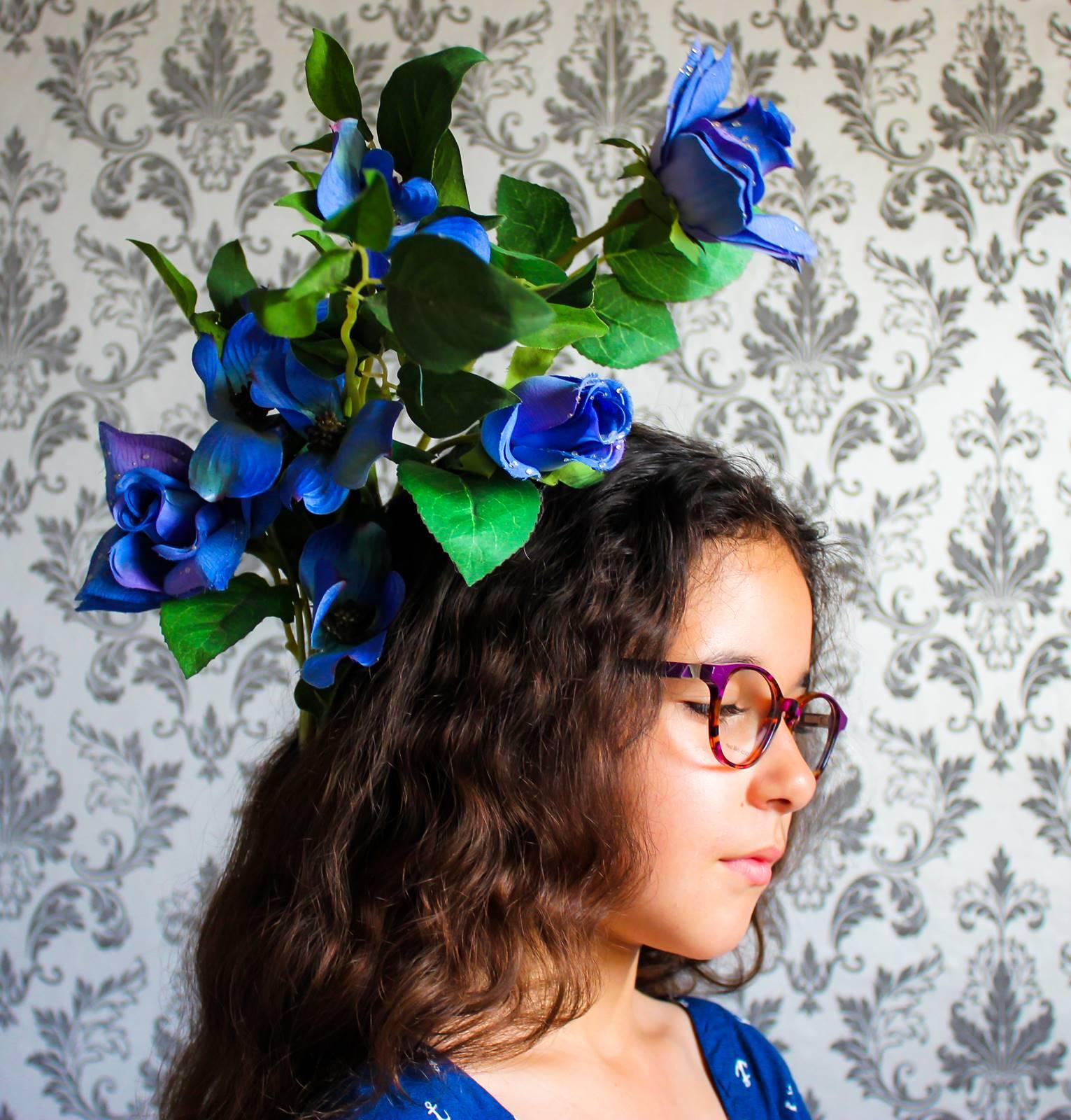 Little eleven paris opal lunettes enfant college fille avis 3
