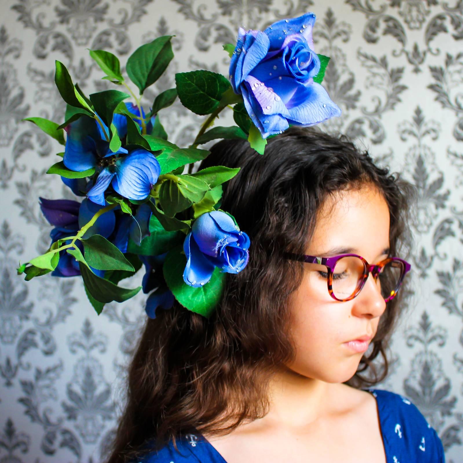 Little eleven paris opal lunettes enfant college fille avis 4
